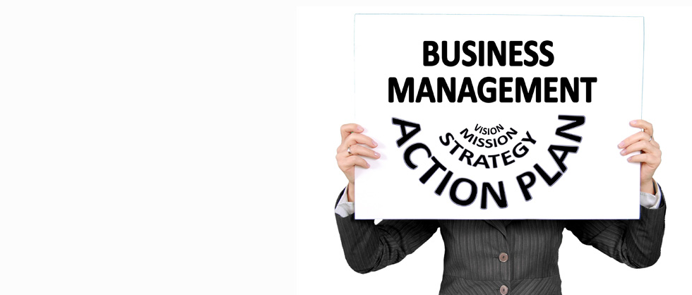 Zastanawiasz się w jakim strategicznym kierunku powinno rozwijać się ?